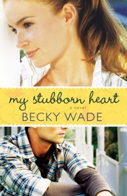 book-my-stubborn-heart