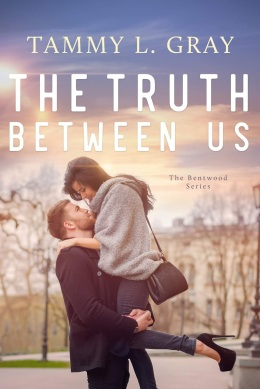 e5772-thetruthbetweenus2bamazon