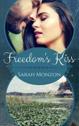 freedom-s-kiss_orig